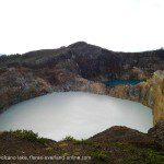 kelimutu-volcano-lake