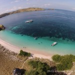Pink Beach - Dincho Bulgaria