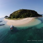 Riung 17 Island - Flores-Overland-Online