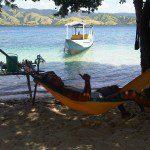 By The Beach 3 Island