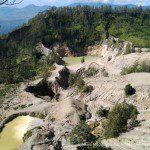 wawo-muda-volcano