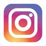 Instagram Dinoflores